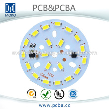 Aluminium PCB Board,SMT LED PCB,516000USD Trade assurance